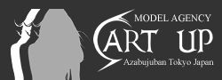 株式会社アートアップ
